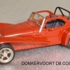 Donkervoort D8 Cosworth K-R Replicas.jpg