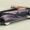 Delahaye 135 Narval Figoni 1947 MA.jpg