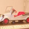 Voisin C31 Biscooter 1955 Altaya.jpg