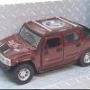 Hummer H2 Pickup Maisto.jpg
