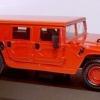 Hummer H1 Wagon Solido.jpg