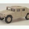 Hummer H1 4d.jpg