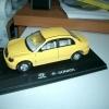 Hyundai Sonata.jpg