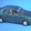 Hyundai Lantra.jpg