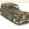 Humber Super Snipe 1950 Sun Motor Co..jpg