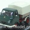 Hanomag Kurier Truck 1958 Schuco.jpg