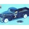 Hudson Pickup.jpg