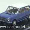 Autobianchi A112 1969 Starline.jpg