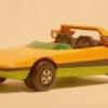 Autobianchi Runabout Bertone 1978 Matchbox.jpg