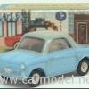 Autobianchi Bianchina 1957 2d Mercury.jpg