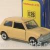 Autobianchi A112 1969 Politoys.jpg