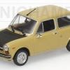Autobianchi Abarth A112 1974 Minichamps.jpg