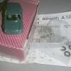 Autobianchi A112 1969 Tron.jpg
