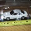 Acura Legend 1990 4d.jpg