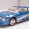 Acura Integra 1993 Modifiers.jpg