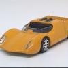 AMC Phaze II 343 V8.jpg