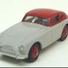 AC Aceca 1954 Dinky.jpg