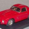 AC Bristol Zagato 1958 Rialto.jpg