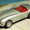 AC Bristol Ace 1959 ProvenceMoulage.jpg