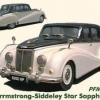 Armstrong Siddeley Star Sapphire 346 1952 Pathfinder.jpg
