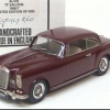 Alvis TF21 Saloon 1966 Top Marques.jpg