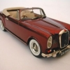 Alvis TF21 Cabrio 1966 Top Marques.jpg