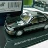 Lexus LS Serie 1 LS400 1989 Sapi