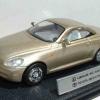 Lexus SC Serie 2 SC430 2001 TinsMetal