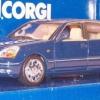 Lexus LS Serie 3 LS430 Corgi