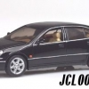 Lexus GS Serie 2 GS300 J-Collection
