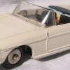 Innocenti 950 Cabrio Mercury.jpg