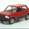 Innocenti Mini De Tomaso.jpg
