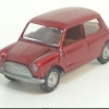 Innocenti Mini Minor.jpg