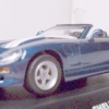 Shelby Series 1 Maxi Car.jpg