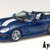 Shelby Series 1 Kyosho.jpg