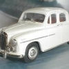 Singer Hunter 1954 Pathfinder.jpg
