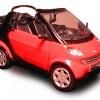 Smart Cabrio 2000 Del Prado.jpg