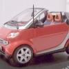 Smart Cabrio 2000 Herpa.jpg