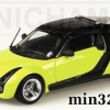 Smart Coupe 2003 Minichamps.jpg