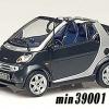 Smart Cabrio 2000 Minichamps.jpg