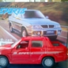 Ssang Yong Musso Pickup.jpg