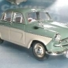 Standard Vanguard III 4d 1955 SpaCroft.jpg