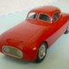 Stanguellini 1100 1940 Lilliput.jpg