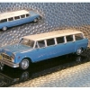 Checker Aerobus Wagon VF.jpg