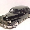 Checker Limousine 1949 Brooklin.jpg