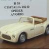 Cisitalia 202D Spider 1952 MDS Racing.jpg