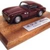 Cisitalia 202D Coupe 1952 MDS Racing.jpg