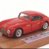 Cisitalia 202SC Coupe 1947 MDS Racing.jpg
