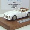 Cisitalia 202SC Spider 1950 MDS Racing.jpg