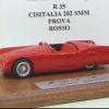 Cisitalia 202SMM 1947 MDS Racing.jpg